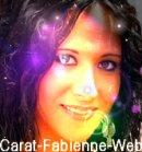 Photo de Carat-Fabienne-Web