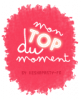 MonTopDuMoment
