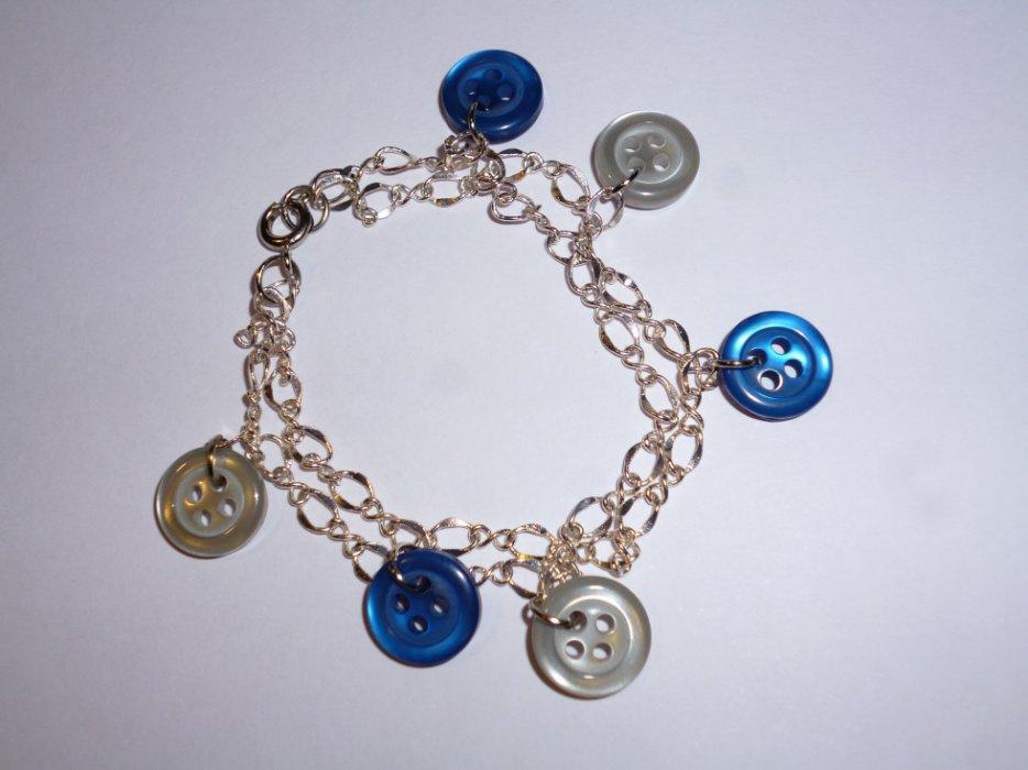 Bracelet double