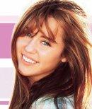 Photo de Miley-With-Jonas-x