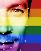 Paradise-gay