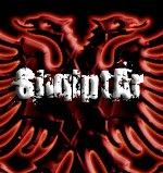 Bota Shqiptare / Le Monde Albanais