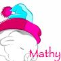 Mes skins :) - Mathy