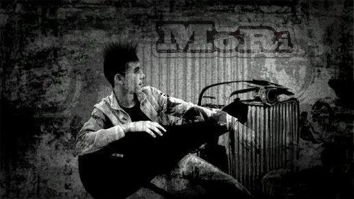 Avec ma guitare adoré