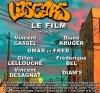 xXMode-Lascars-WeshXx