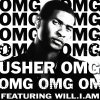 Usher / OMG