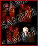 Série de photos venant tout droit de Kamijo World