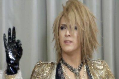 Photos provenant du DVD bonus du drama ^^