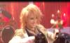Message de Kamijo pour nous les Fans & les Membres de Kamijo World