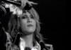 Kamijo ( capture de la vidéo qui suit ^^)