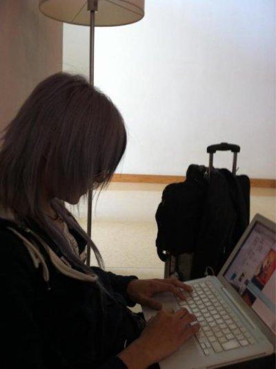 Final du tour au Japon 2011