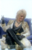 Nouvelles photos de Kamijo<3