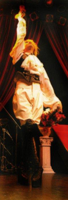 Versailles <3