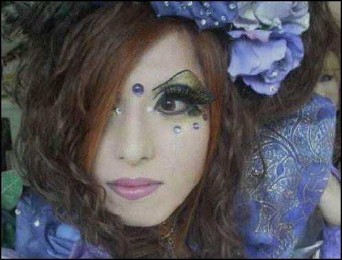 Joyeux Anniversaire à Jasmine You il aurait eu 33 ans ...