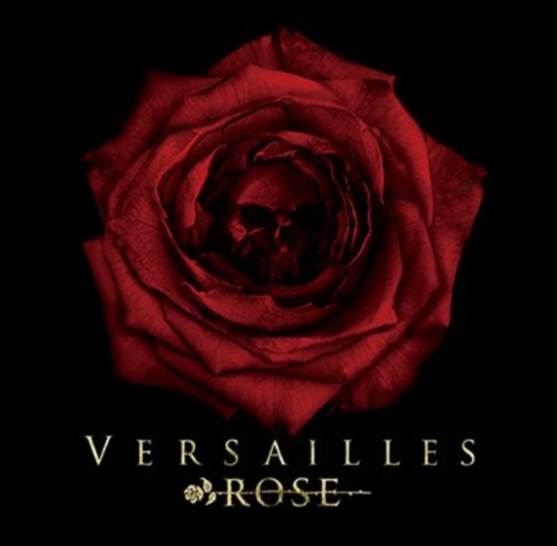 Bientôt le single Rose