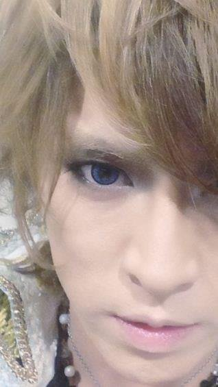 Nouvelles Photos de Kamijo ( Kamijo World )