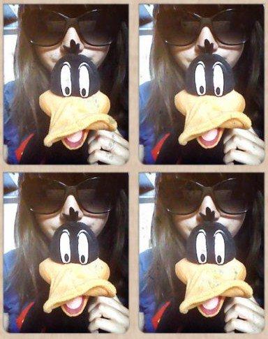 Looney Toons It's Good. ♥