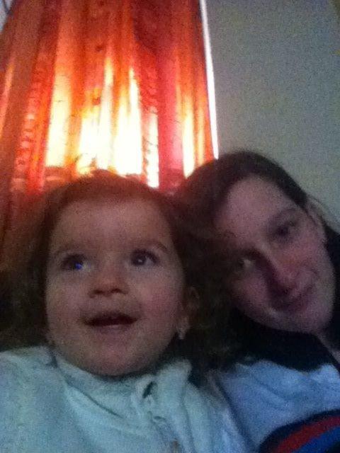 moi et djulia