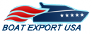 Pictures of Boat-Export-USA
