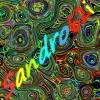 Sandro62i