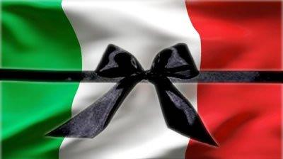 fatalità italiana