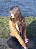 Photo de la-cass6
