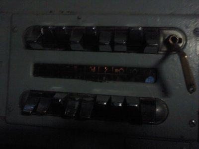 la type23 2346 a ronet