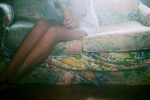 On fait comment si malgrès tout, on s'aime toujours ?