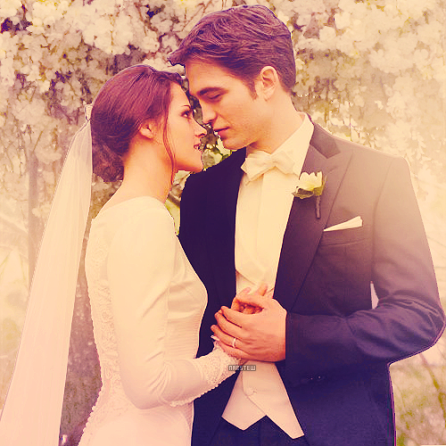 Un amour imparfait vaut mieux qu'un amour impossible.