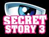 Seecreet-Stooryy-3