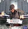 1ERE DOUILLE MIXED BY DEE JAY MAILLE / HARBI FEAT I-C - LA RELEVE DE LA STREET (2011)