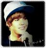 x-HiST0iRE-Justin-B