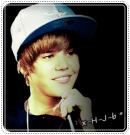 Photo de x-HiST0iRE-Justin-B