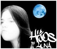 Hijos de la Luna (2011)