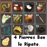 *011* Des pirates !