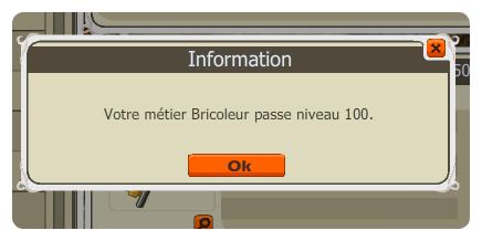 *031* Enfin !