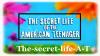 The-secret-life-A-T
