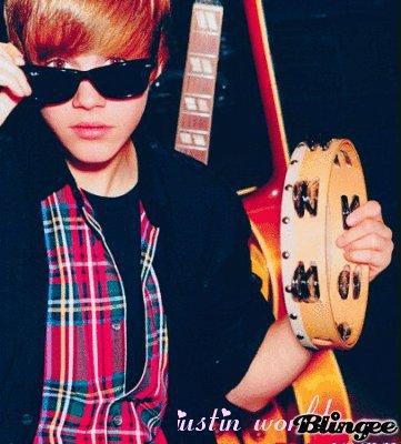 Justin Bieber fait son retour parmi les Experts