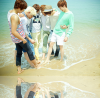 U-KISS - Believe