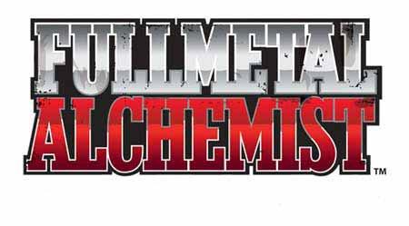 chapitre 2 : Une nouvelle alchimiste et homonculus !