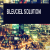 Bleuciel-Solution