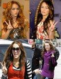 Photo de x--Miley-x-Cyrus--x