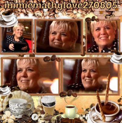 article 253 : Café Picouly