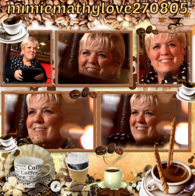 N° 253 : Café Picouly