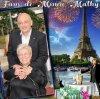 N°226 : Johnny Hallyday fête ses 67 ans