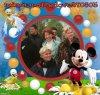 article 438 : 5eme anniversaire de Disneyland Paris