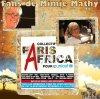 N° 296 : Paris Africa