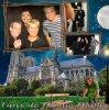 N° 307 : Notre-Dame de Paris, concert hommage