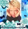 N° 241 : Mimie Mathy ou joie de vivre en majuscule !