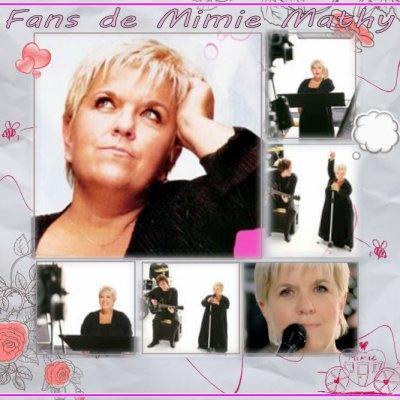 """N° 114 : Album """"La vie m'a raconté"""""""
